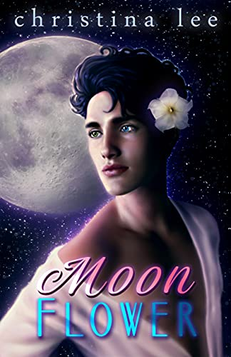 Moon Flower (Fated Book 1)