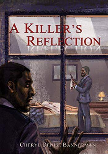 A Killer's Reflection