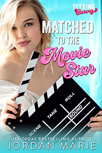 Matched to the Movie Star