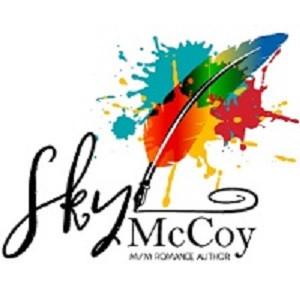 Sky McCoy