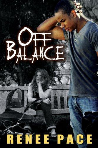 Off Balance (Nitty Gritty series)
