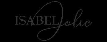 Isabel Jolie
