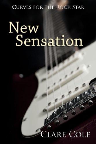 New Sensation