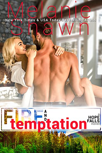 Fire and Temptation