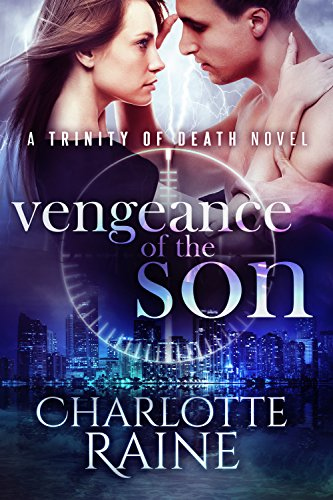 Vengeance of the Son