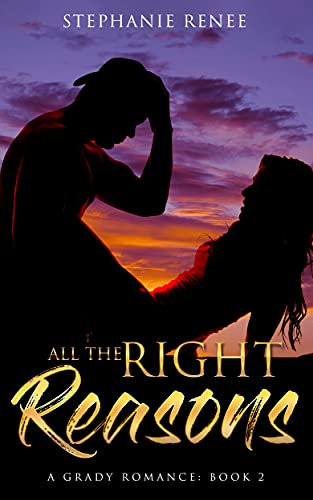 All the Right Reasons