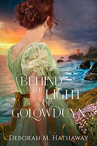 Behind the Light of Golowduyn