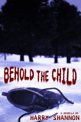 Behold the Child