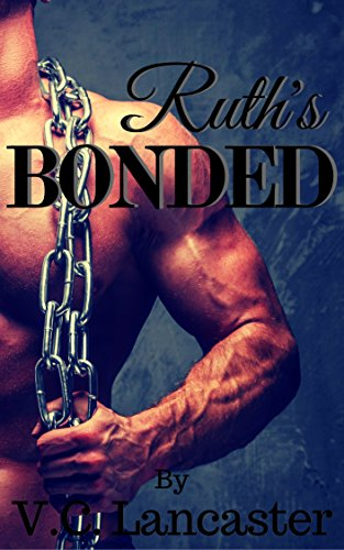 Ruth's Bonded (The Gandry Book 1)