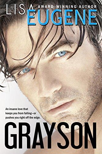 Grayson (Forever Love Book 1)