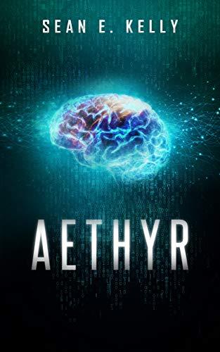 Aethyr