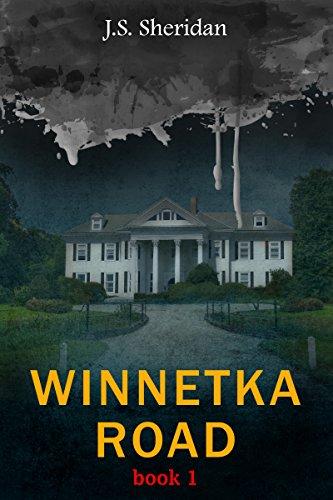 Winnetka Road (Book 1) (The Winnetka Road Series)
