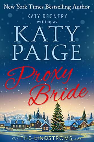 Proxy Bride