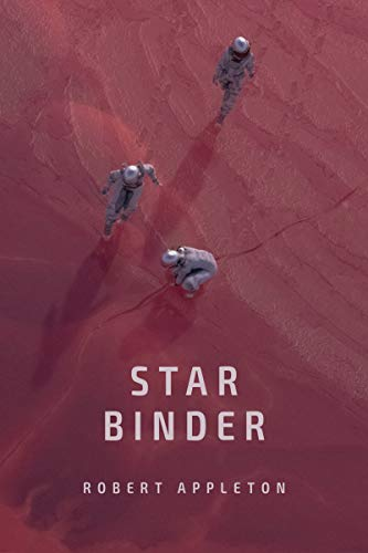 Star Binder