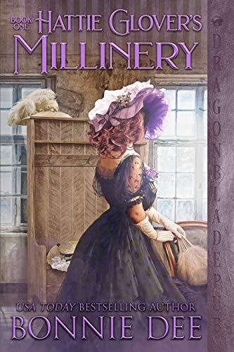 Hattie Glover's Millinery