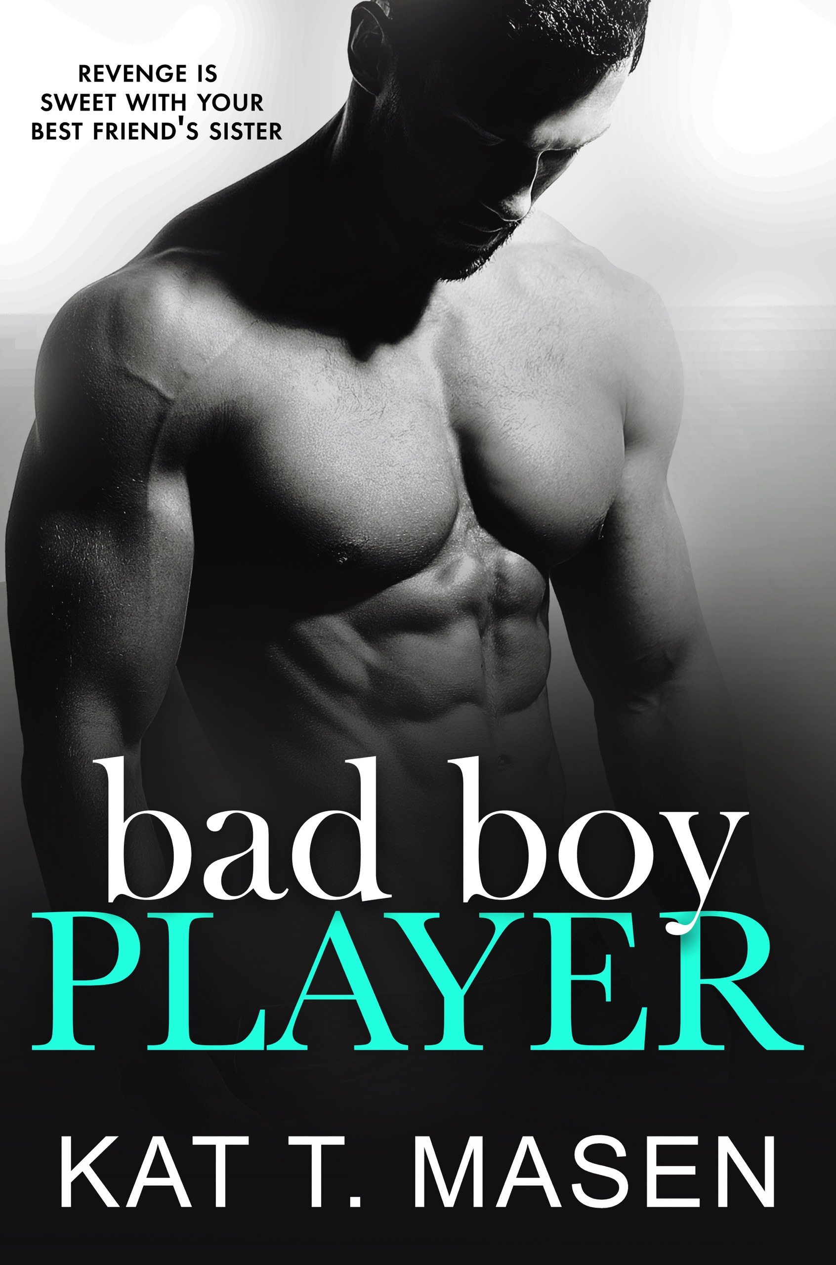 Bad Boy Player