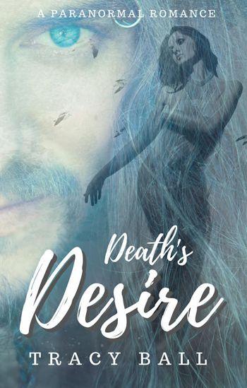 Death's Desire