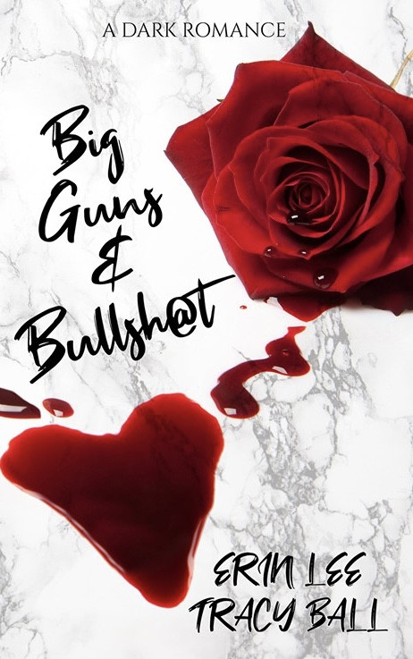 Big Guns and Bullsh@t