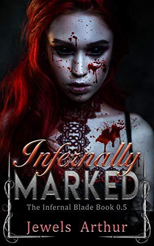 Infernally Marked