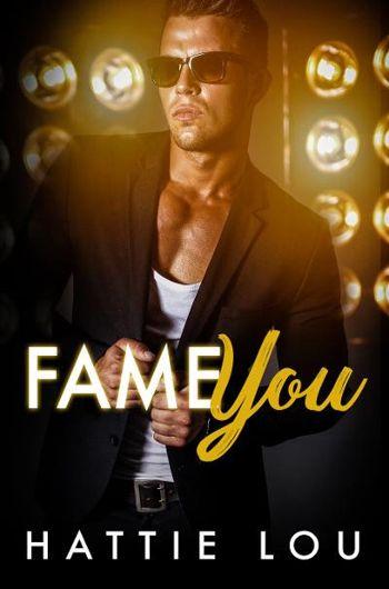 Fame You