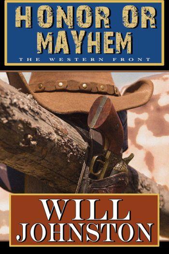 Honor Or Mayhem
