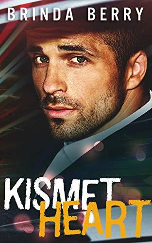 Kismet Heart