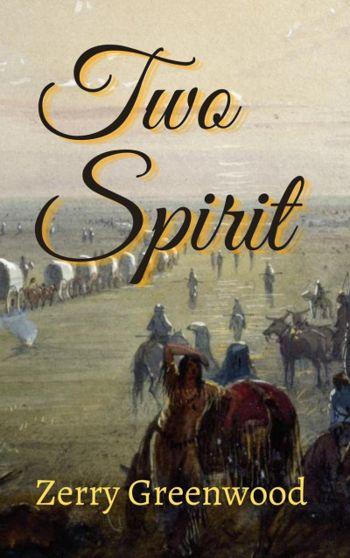 Two Spirit
