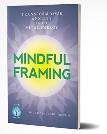 Mindful Framing