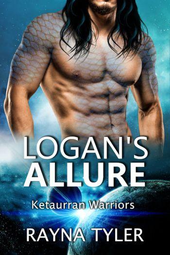 Logan's Allure