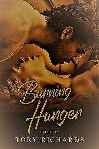 Burning Hunger