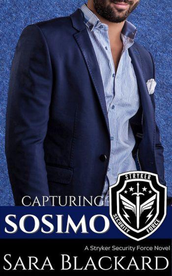 Capturing Sosimo