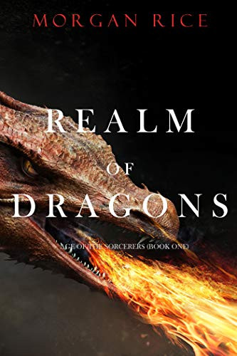 Realm of Dragons