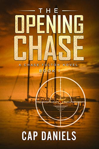The Opening Chase