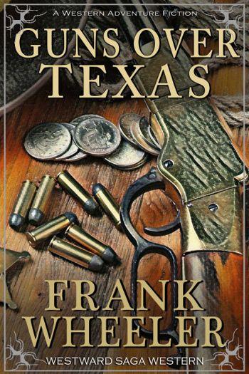 Guns Over Texas