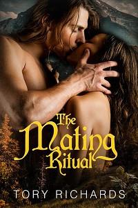 The Mating Ritual