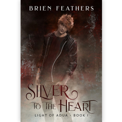 Silver to the Heart