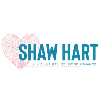 Shaw Hart