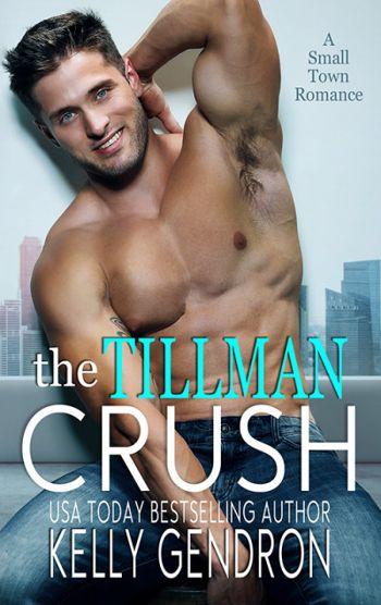 The Tillman Crush