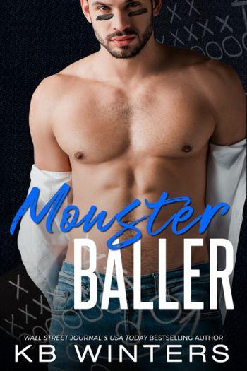 Monster Baller