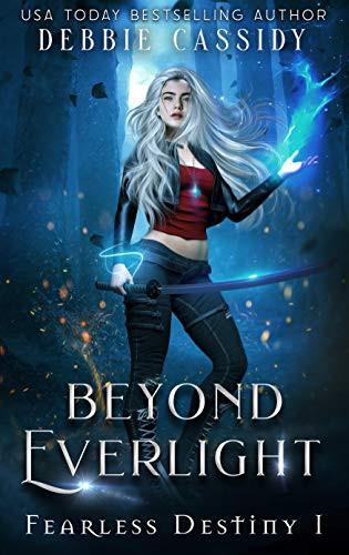 Beyond Everlight