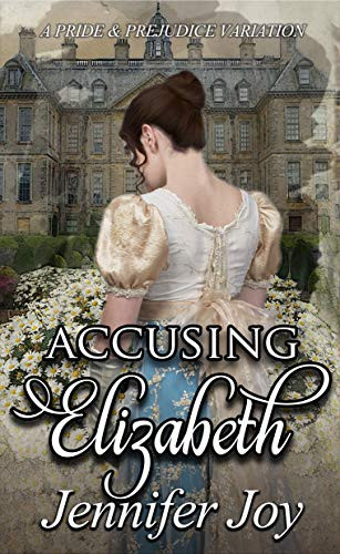 Accusing Elizabeth
