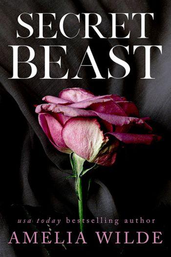 Secret Beast