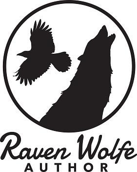 Raven Wolfe