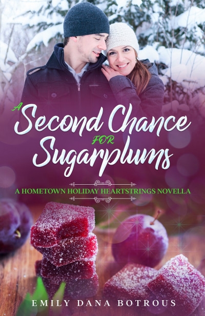 A Second Chance for Sugarplums