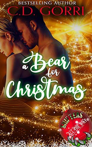 A Bear for Christmas