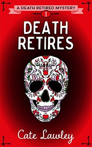 Death Retires