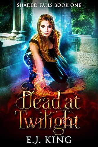 Dead at Twilight
