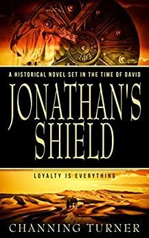 Jonathan's Shield