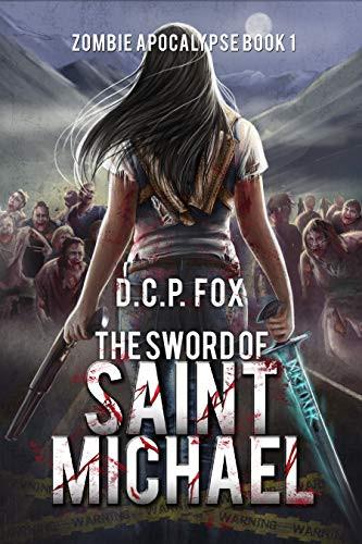 The Sword of Saint Michael