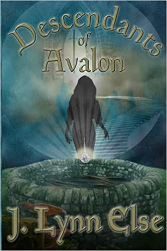 Descendants of Avalon